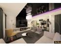 Afla care sunt tendintele in materie de design pentru o casa moderna catering pentru firme