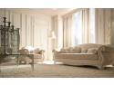Afla care sunt tipurile de stofe pentru canapele sau fotolii BREEAM