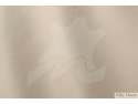 covoare pentru living. Piele naturala tapiterie - Niky Decor