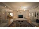 Design interior casa stil clasic - Nobili Interior Design