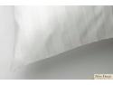 Lenjerii de pat damasc pentru hotel - Niky Decor