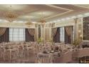 Care sunt optiunile de amenajare a unui salon de evenimente atmosphere