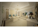 Ce solutii ofera specialistii in design pentru casele stil clasic  carucioare VIP