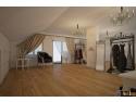 Amenajari interioare mansarda stil clasic