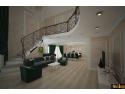 amenajari interioare. Amenajare casa clasica Constanta - Nobili Interior Design