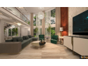 Portofoliu Rezidential - Nobili Interior Design