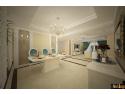 Amenajare vila de lux - Nobili Interior Design