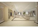Idei de amenajari stil eclectic pentru casa ta - Nobili Interior Design licitatii