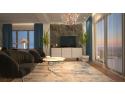 Proiecte design interior - Nobili Interior Design