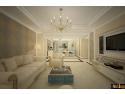 Amenajare casa clasica cu etaj - Nobili Interior Design