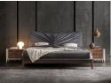 mobila dormitor. Dormitor modern italian - Mobila Italia Nobili Design
