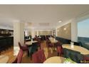 amenajari interioare. Amenajare interioara Restaurant - Nobili Interior Design