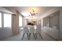 Amenajare apartament modern - Nobili Interior Design