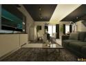 Design interior apartament - Nobili Interior Design