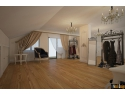 Solutii oferite de specialisti pentru case cu mansarda - Nobili Interior Design drept civil