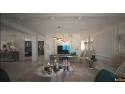 designer. Designer interior - Nobili Interior Design