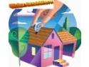 Noul portal de imobiliare www.vitrinaimobiliare.com