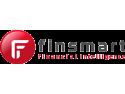 Companiile pot inchiria acum un director financiar de la Finsmart