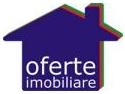 Serviciu unic pentru Agentii Imobiliare