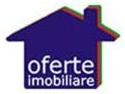cum dau in plata un imobil. Portalul www.oferte-imobiliare.info.ro a implinit un an!
