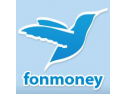 transfer pricing. www.fonmoney.ro