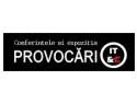 revelion 2013 in sibiu. 8-11 IUNIE SIBIU – Marile companii IT&C isi dau intalnire la Sibiu