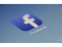 aplicatie facebook. 3 variante in care te poti promova pe Facebook GRATUIT