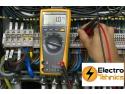 Electrotehnics - verificare PRAM