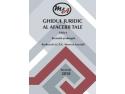 SCPA Murar și Asociații a lansat cea de-a 4-a ediție a lucrării Ghidul juridic al afacerii tale autospeciale