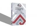 SCPA Murar și Asociații a lansat cea de-a 4-a ediție a lucrării Ghidul juridic al afacerii tale taj band