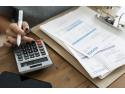 contabilitate. firma de conta