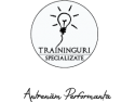 Traininguri Specializate Romania