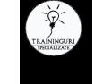 compatibilitate zodii. Traininguri Specializate Romania