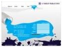 bridge to employment. E-Target Publicitate lanseaza www.target-publicitate.ro prin Bridge Concept