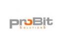 Pro Bit Solutions lanseaza Sales Manager, software-ul de business pentru timp de criza