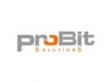 vbs business solutions. Pro Bit Solutions lanseaza Sales Manager, software-ul de business pentru timp de criza