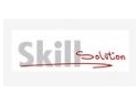 fluxuri de lucru. Vreti mai multa eficacitate in lucrul de echipa?