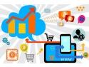 BTCXpay.ro - o alternativă nouă de creștere a vânzărilor online