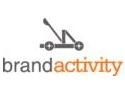 Brandactivity | despre cum sa lansezi cu succes un nou produs!