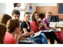 saptamana altfel.  25 de elevi devin profesorii de leadership a peste 500 de tineri din 18 licee din tara – Saptamana Altfel
