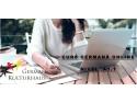 traduceri germana pentru firme. curs germana online