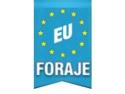 Logo EUForaje.ro portal de informare foraje puturi apa