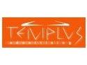 concordia chiajna. Templus Advertising, in parteneriat cu Federatia Patronatelor IMM Centru, organizeaza in data de 20 iulie, intre orele 9:30-16:00, la hotel Concordia****, seminarul 'Finantari, credite si IMM-uri.