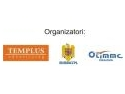 targ de nunti Craiova. Oportunităţi de dezvoltare a afacerilor mici şi mijlocii la Craiova