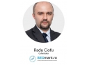 promovare in mediul online. Radu Ciofu - SEOmark.ro - speaker conferinta PR2Advertising.ro