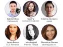 "orientare in cariera. Esti interesata de cariera si antreprenoriat? Participa gratuit la conferinta ""Femei de cariera"" – editia a VI-a"