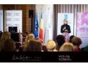 Conferinta Femei de cariera - Leadership Feminin