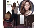 speaker.  Nadine-conferinta-femei de cariera