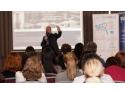 PR2Advertising ro. Participa gratuit la conferinta Targetare si campanii eficiente, organizata de PR2Advertising.ro