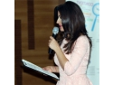 """Participa si tu la conferinta """"Femei de Cariera"""", editia a VII-a, din 21 septembrie 2017. Intrarea este gratuita Luna Mai"""